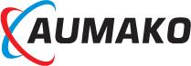 Aumako – Automatyka przemysłowa